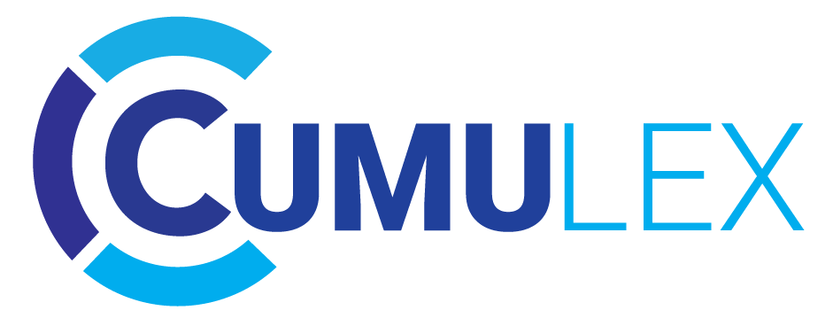 Cumulex NV